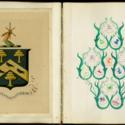 Heraldic Album
