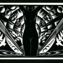 Cabinet 1 Buckland Wright 1.jpg