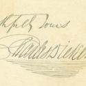 Dickens signature.jpg