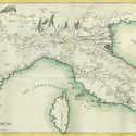 A Tour through Italy