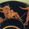 The Eternal Olympics: The Art and History of Sport