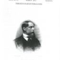 Cabinet 18 Dickens Newsletter March 2012.jpg