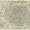 Cab 18 map.jpg
