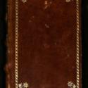 Constitutiones Ordinis Fratrum Minorum