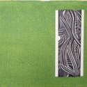 Cabinet 17 Judith Haswell cover.jpg