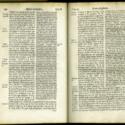 Historiæ Ecclesiasticæ Gentis Anglorum Libri V