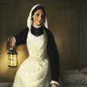 02 Florence Nightingale lamp.jpg