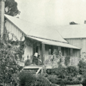 T Ks house.jpg
