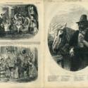 London Illustrated News-00014 double pg.JPG