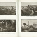 A History of the University of Otago, 1869-1919