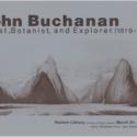 S16-588h   Ephemera - Hocken Exhibition Posters - WEB JPEGs.jpg