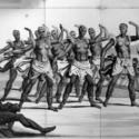 Women Dancing from Kotzebue 1821 cab 12.jpg