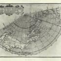 Final map foamboard 800x600 2.jpg
