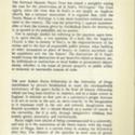Landfall. A New Zealand Quarterly. Vol. 13, no. 1