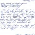 Cabinet 18 Letter 1.jpg