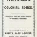 Thatchers Colonial Minstrel - 1864 - YNB Tha - PDF.pdf