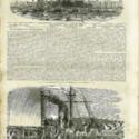 London Illustrated News-0004.jpg