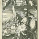 De Amazonibus Dissertatio. Second edition