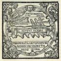 Eivsdem Saturnaliorum Libri VII