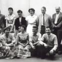 large wall foamboard staffstudents1958 (2).jpg