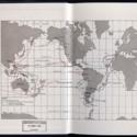 10_1_malaspina_map.jpg