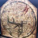 Hereford World Map - Mappa Mundi.jpg