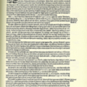 The Principall Navigations, Voiages, and Discoveries of the English Nation. Vol. II