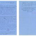 Cabinet 17 Mrs Mellor's letter.jpg