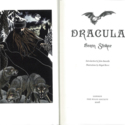 Cabinet 8 Dracula.jpg