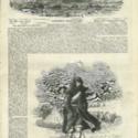 The Illustrated London News, vol. XXVI, no. 730