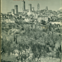 Italy: 225 Pictures in Photogravure