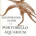 Portobello Aquarium.jpg