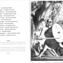 Cabinet 15 Beowulf.jpg