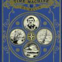 Cabinet 18- The Time Machine.jpg