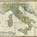 A Picture of Italy: being a Guide to the Antiquities and Curiosities ... to which are prefixed, Directions to Travellers