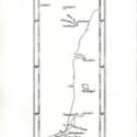 Cab 17 forster map.jpg