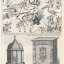Cabinet 10  P100.jpg