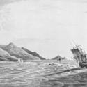New Zealand, 1826-1827
