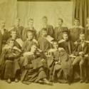 Cabinet 1 1897 Graduation.jpg
