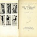 Cab 18 psychology.jpg