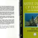 Cabinet 4 Native Plants of Dunedin.jpg