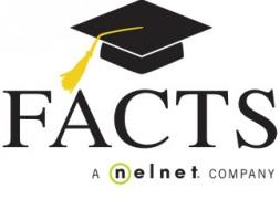FACTS_Cap_Logo