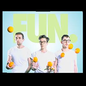 Juggling Poster