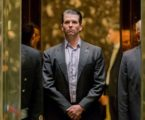 Trump Jr. Escalates Twitter War Against Probe and Fathers Foes