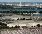 Trump looks to deter Russia, China with $686B ask for Pentagon