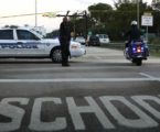 Analysis | No, there havent been 18 school shootings in 2018. That number is flat wrong.