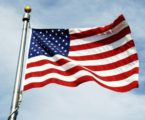 An American flag was destroyed and replaced with an ISIS flag at a Utah high school