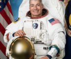 Minnesota Students to Speak with NASA Astronauts on Space Station
