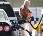 Gas tax hike is 'going absolutely nowhere,' says anti-tax crusader Grover Norquist