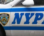 NYC rape case highlights loophole that allows police to dodge sex assault charges